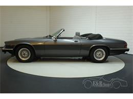 Picture of 1988 XJS - $30,500.00 - PGSZ