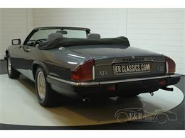 Picture of '88 XJS located in Waalwijk - Keine Angabe - - PGSZ