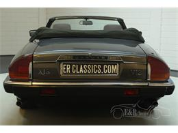 Picture of '88 XJS Offered by E & R Classics - PGSZ