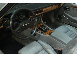 Picture of 1988 Jaguar XJS - $30,500.00 Offered by E & R Classics - PGSZ