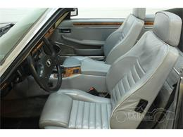 Picture of '88 Jaguar XJS Offered by E & R Classics - PGSZ