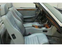 Picture of '88 XJS - $30,500.00 Offered by E & R Classics - PGSZ