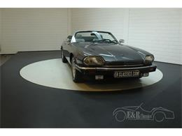 Picture of '88 XJS located in - Keine Angabe - - $30,500.00 - PGSZ