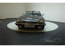 Picture of '88 XJS located in Waalwijk - Keine Angabe - - $30,500.00 Offered by E & R Classics - PGSZ