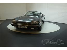 Picture of '88 XJS - $30,500.00 - PGSZ