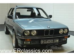 Picture of 1986 BMW 325i Offered by E & R Classics - PGT1