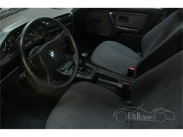 Picture of 1986 BMW 325i located in Waalwijk - Keine Angabe - Offered by E & R Classics - PGT1