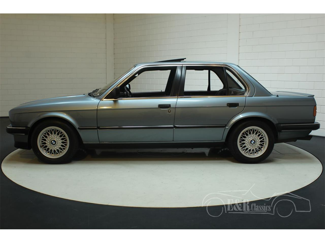 Large Picture of 1986 BMW 325i located in Waalwijk - Keine Angabe - - $33,850.00 - PGT1