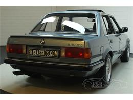 Picture of 1986 325i located in - Keine Angabe - Offered by E & R Classics - PGT1