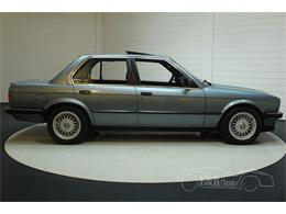 Picture of 1986 325i located in Waalwijk - Keine Angabe - - PGT1