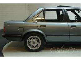 Picture of '86 325i - $33,850.00 Offered by E & R Classics - PGT1