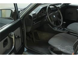 Picture of 1986 BMW 325i - $33,850.00 Offered by E & R Classics - PGT1