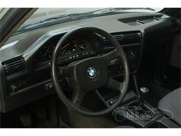 Picture of 1986 325i located in - Keine Angabe - - $33,850.00 - PGT1
