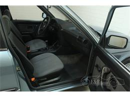 Picture of '86 BMW 325i located in Waalwijk - Keine Angabe - - $33,850.00 - PGT1