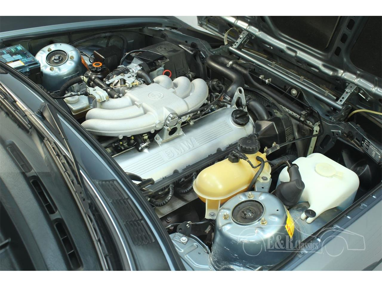 Large Picture of 1986 BMW 325i - $33,850.00 - PGT1