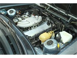 Picture of 1986 BMW 325i - $33,850.00 - PGT1