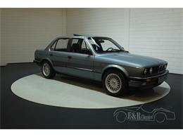 Picture of 1986 BMW 325i - PGT1