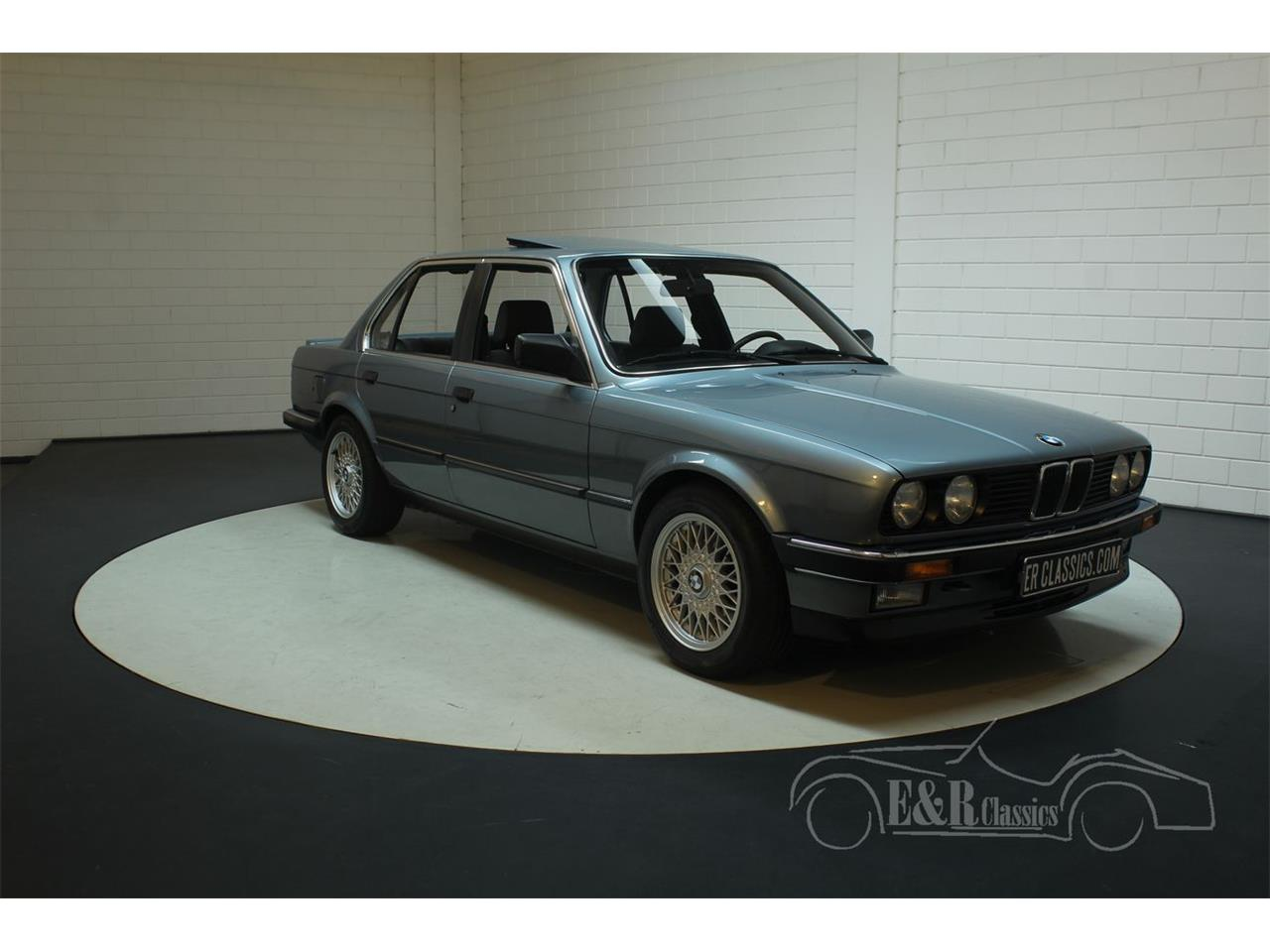 Large Picture of 1986 BMW 325i located in Waalwijk - Keine Angabe - - $33,850.00 Offered by E & R Classics - PGT1