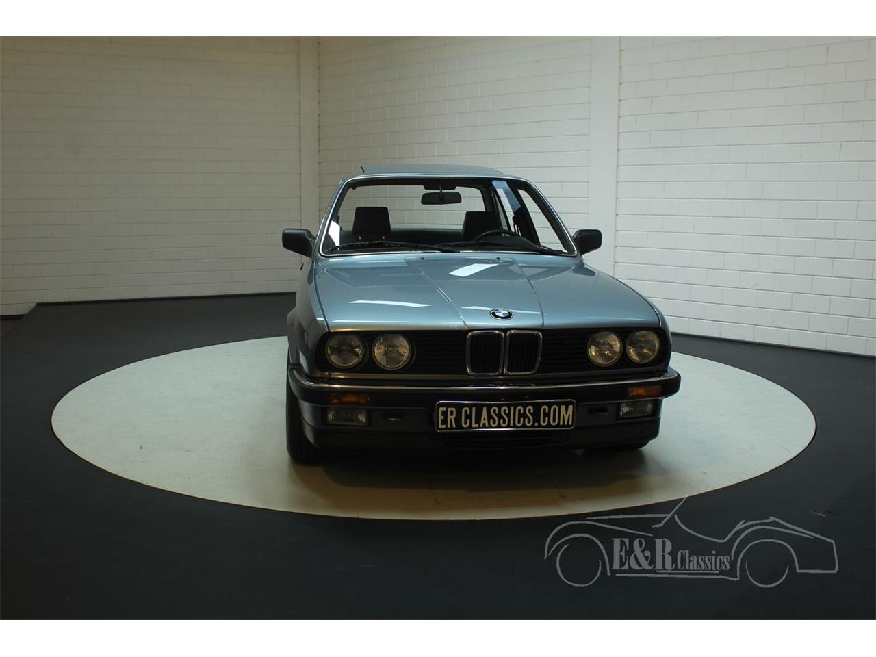Large Picture of 1986 BMW 325i - $33,850.00 Offered by E & R Classics - PGT1