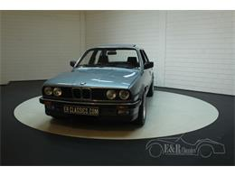 Picture of 1986 BMW 325i located in - Keine Angabe - Offered by E & R Classics - PGT1