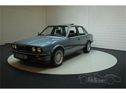 Picture of '86 325i located in - Keine Angabe - Offered by E & R Classics - PGT1
