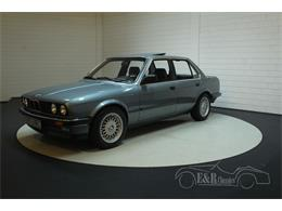 Picture of '86 325i located in Waalwijk - Keine Angabe - - $33,850.00 Offered by E & R Classics - PGT1