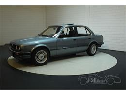 Picture of 1986 325i - $33,850.00 - PGT1