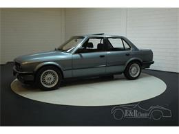 Picture of '86 325i located in Waalwijk - Keine Angabe - - $33,850.00 - PGT1