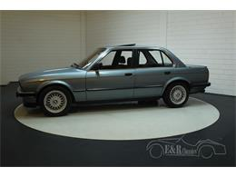 Picture of 1986 BMW 325i located in - Keine Angabe - - $33,850.00 Offered by E & R Classics - PGT1