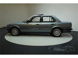 Picture of 1986 325i located in Waalwijk - Keine Angabe - - $33,850.00 Offered by E & R Classics - PGT1