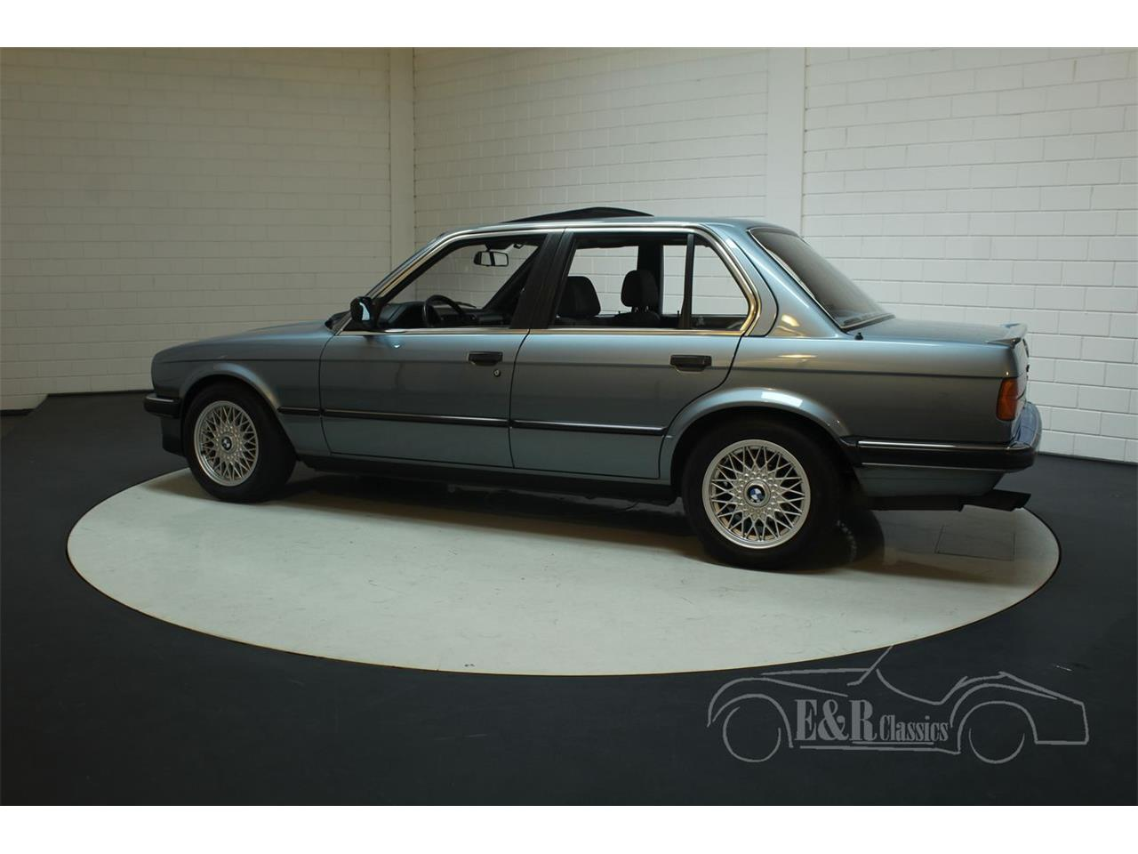 Large Picture of 1986 325i located in Waalwijk - Keine Angabe - - PGT1