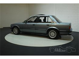 Picture of '86 BMW 325i - PGT1