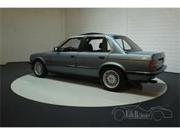 Picture of '86 325i - $33,850.00 - PGT1