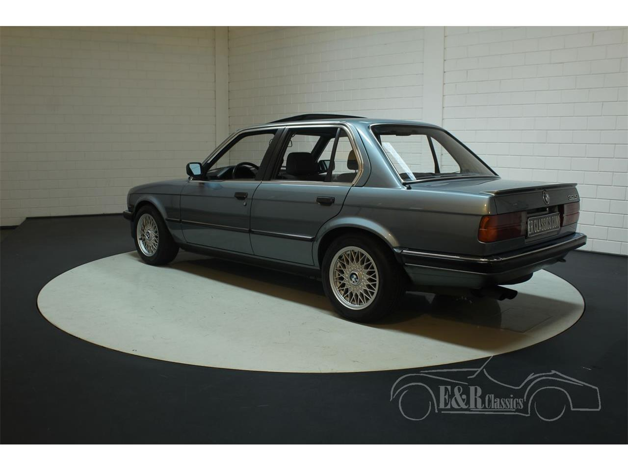 Large Picture of '86 BMW 325i located in Waalwijk - Keine Angabe - - $33,850.00 Offered by E & R Classics - PGT1