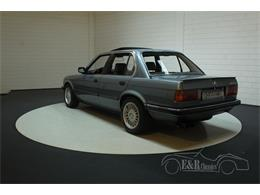 Picture of 1986 325i located in Waalwijk - Keine Angabe - - $33,850.00 - PGT1