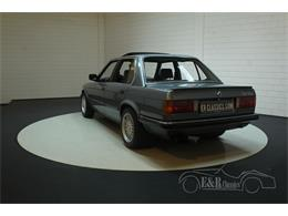 Picture of 1986 325i Offered by E & R Classics - PGT1