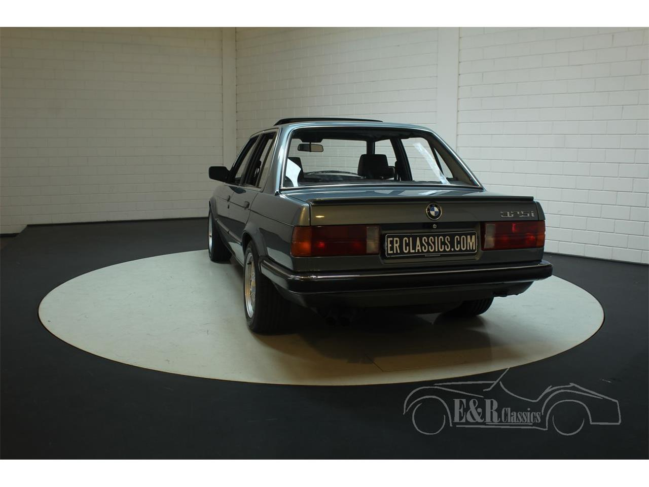 Large Picture of '86 325i located in Waalwijk - Keine Angabe - - PGT1