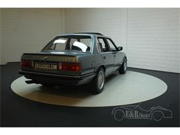 Picture of '86 325i located in Waalwijk - Keine Angabe - - PGT1