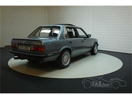 Picture of '86 BMW 325i located in - Keine Angabe - - PGT1