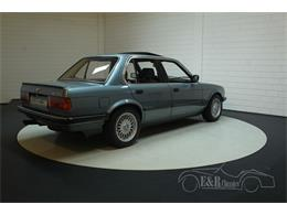 Picture of '86 325i Offered by E & R Classics - PGT1