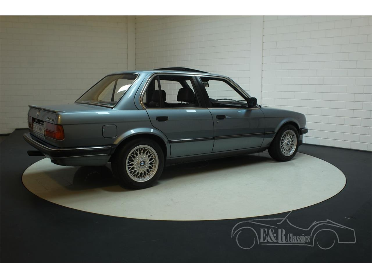 Large Picture of '86 BMW 325i located in Waalwijk - Keine Angabe - - $33,850.00 - PGT1