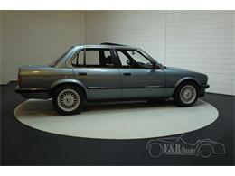 Picture of 1986 BMW 325i located in Waalwijk - Keine Angabe - - $33,850.00 - PGT1