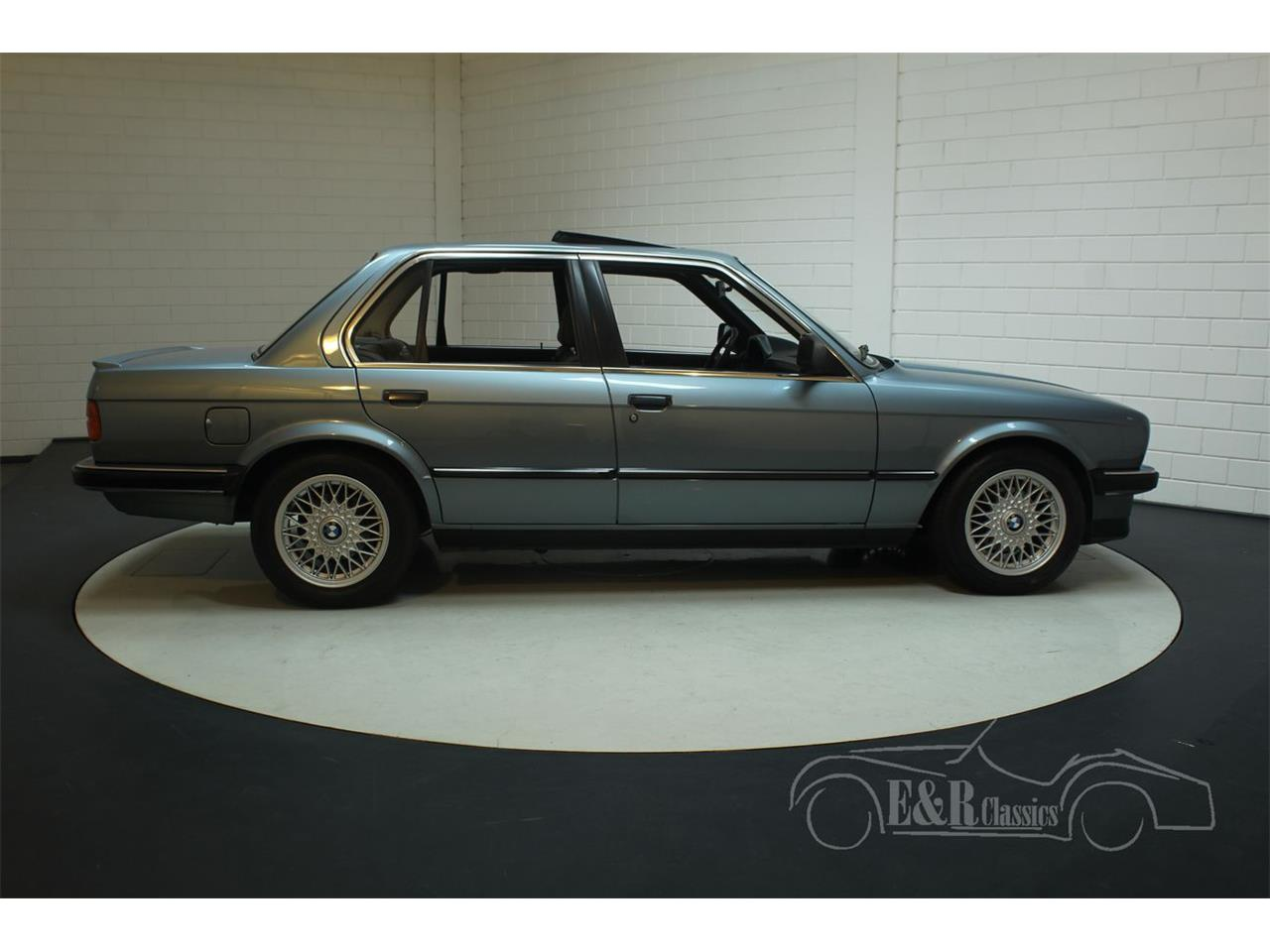 Large Picture of 1986 BMW 325i located in - Keine Angabe - - PGT1