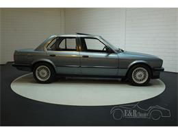 Picture of '86 325i located in Waalwijk - Keine Angabe - Offered by E & R Classics - PGT1