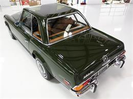 Picture of Classic 1971 Mercedes-Benz 280SL located in St. Louis Missouri - $139,900.00 - PGT6