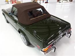 Picture of Classic 1971 280SL - $139,900.00 - PGT6