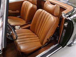Picture of '71 Mercedes-Benz 280SL - PGT6
