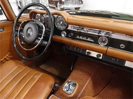 Picture of Classic '71 280SL located in Missouri - $139,900.00 - PGT6