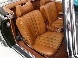 Picture of 1971 Mercedes-Benz 280SL located in St. Louis Missouri - $139,900.00 - PGT6