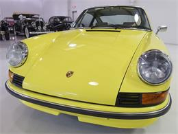 Picture of Classic '73 Porsche 911S located in Missouri - PGTF